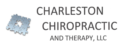 Charleston Chiropractic And Therapy, LLC